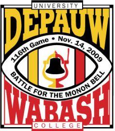 2009dpu-wabash-logo.jpg