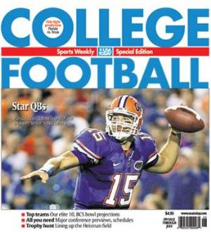 USA Today 2009 College Issue Weekly.jpg