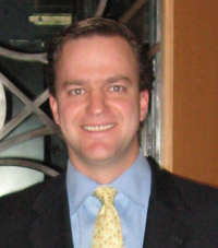 Jon Phillips 2009.jpg