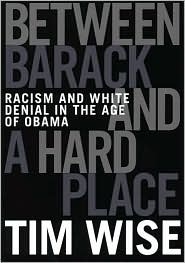 Tim Wise Between Barack.JPG