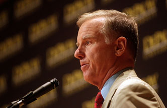 Howard Dean Ubben1.jpg