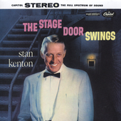 Kenton Stage Door Swings.jpg