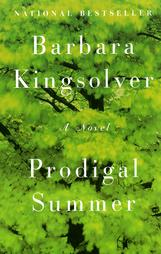 Kingsolver Prodigal Summer
