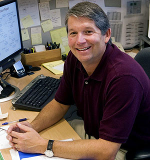 Mark R. Kelley 2009a.jpg