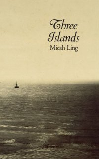 Micah Ling Three Islands.jpg