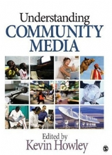Understanding Community Media Howley.jpg