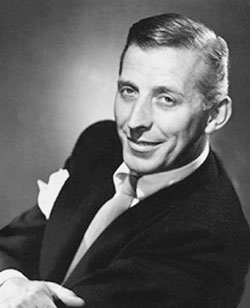 Stan Kenton dp.jpg