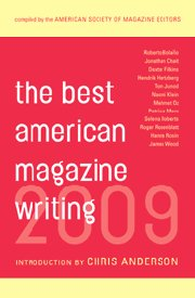 Best Mag Writing 2009.jpg