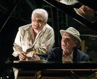 Bill Hayes and Dick Hyman.jpg