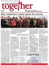 Jan2010 UMC Together.jpg