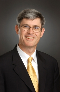 Bill Clyde 2009 qc.jpg