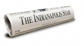 the-indianapolis-star.jpg