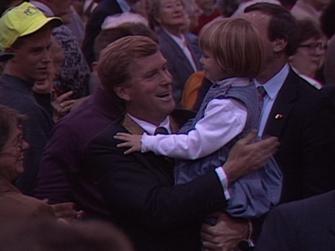 dan quayle-1990-child.jpg