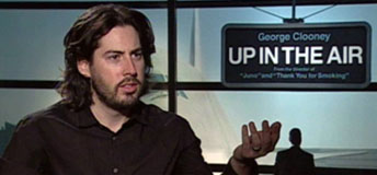 Jason Reitman Up in the Air Intvw.jpg