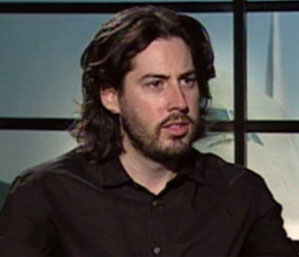 Jason Reitman crop1.jpg