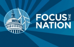 Focus the Nation feature.jpg