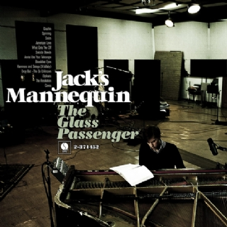 Jacks Mannequin Glass Passenger.jpg