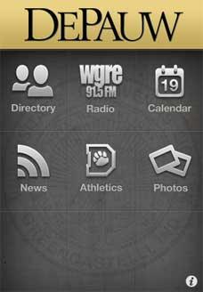 iPhone-App-DPU0-1.jpg