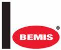 Bemis-logo.jpg