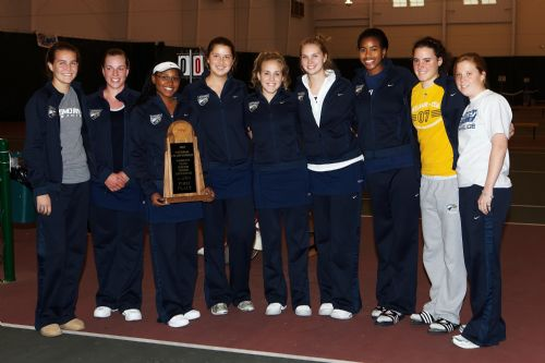 Emory_ITA_Champs.jpg
