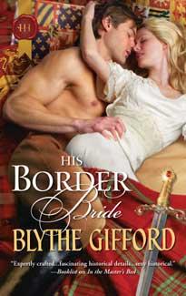 Blythe Gifford HIS-BORDER-B.jpg