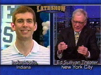 bradstevens-lett-apr2010.jpg