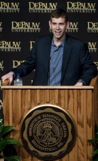 Brad Stevens McD 2010-2.JPG