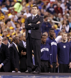 Brad Stevens Ap3 2010 is team.jpg