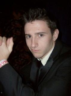 Adam Gilbert 2010a.jpg