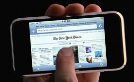 iphone NYTimes b.jpg