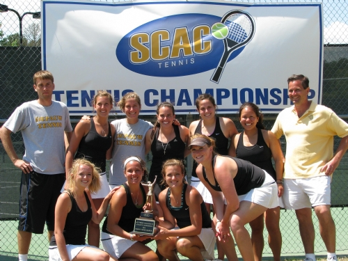 2010wtennisscac.jpg
