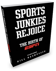Bill Rasmussen Sports Junkies pb.jpg