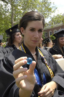 Commencement 2010 marble grad.jpg