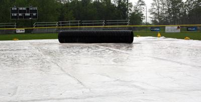 DePauw_rain.jpg