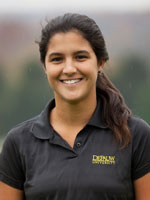 Romero_Camila_200910wgolf.jpg