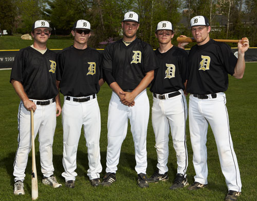 Seniors_2010_baseball.jpg