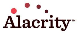 alacrity_logo.jpg