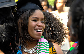 commencement10_celebration.jpg