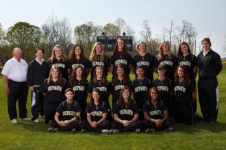 softball_team-2010.jpg