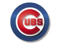 Chicago Cubs.jpg
