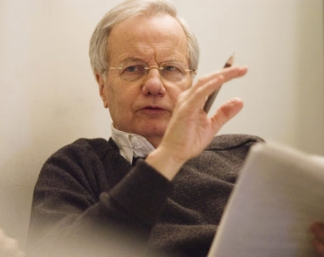 bill_moyers_2.jpg