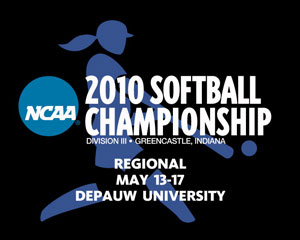 ncaasoftball2010button.jpg