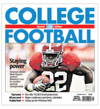 USA Today Fball2010.jpg