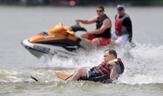 Water Ski Clinic 2010-is.jpg