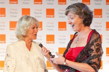 Barbara Kingsolver Orange Prize 2010.jpg