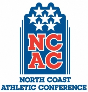 NCAC Vertical Crop
