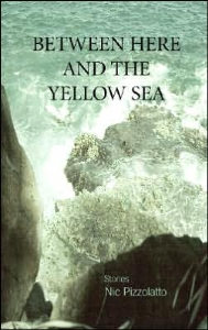 Pizzolattlo Yellow Sea.jpg