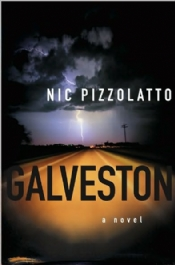 Nic Pizzolatto Galveston.jpg