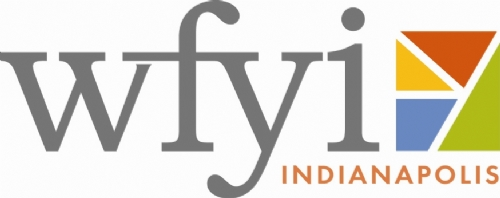 WFYI Indy