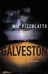 pizzolatto_galveston.jpg